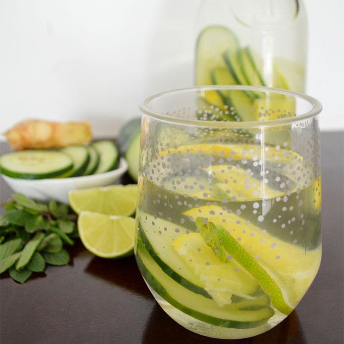 Agua-detox-1