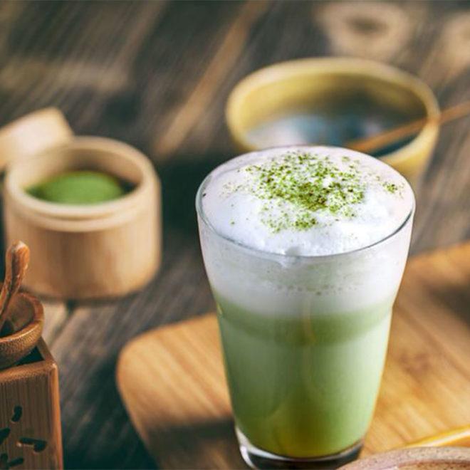 receta-matcha-con-leche-1