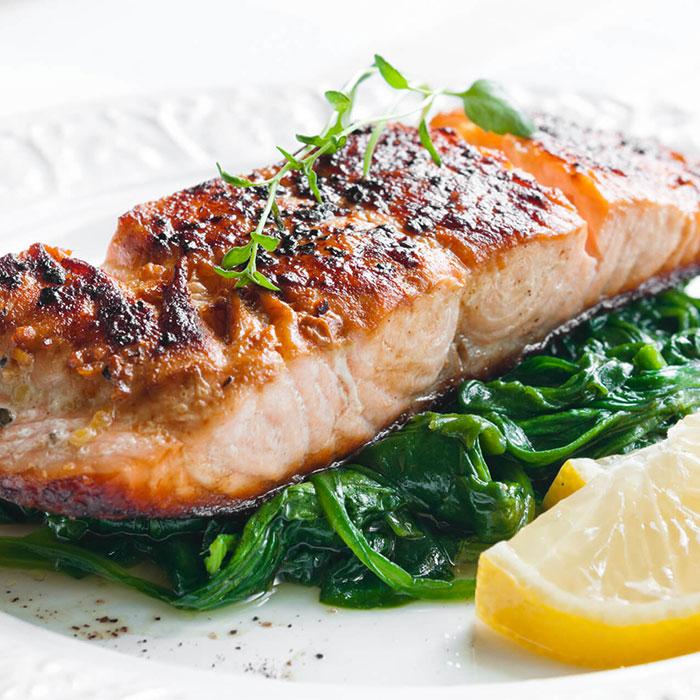 Salmon-a-las-finas-hierbas